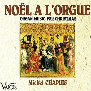 chapuis-noel-2
