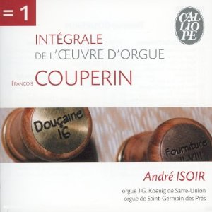 isoir-couperin-sarre-u