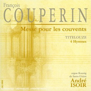 isoir-sarre-u-couperin