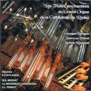 rodez-flutes