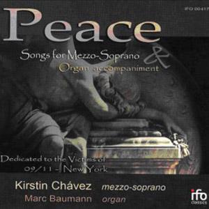 peace_baumann_chavez